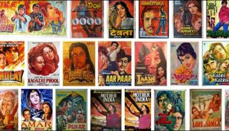 Iconic Related To Bollywood Stars Offer For Auction