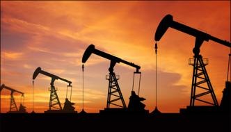 Crude Oil In The Global Market Cost 2 More Cheaper