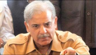Chief Minister Punjab Arrived At Ahmedpur To See Injured