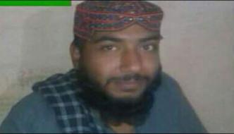 Quetta Blast Martyred Sajid Ali Family