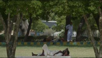 Very Hot Weather In Sindh On Eid Day Pleasant Weather In Northern Pakistan