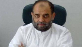 Panama Jit Summond Tariq Shafi Again