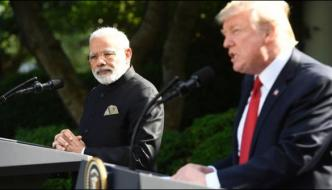 Intelligence Cooperation Will Increase Against Terrorismmodi