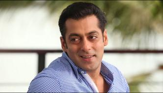 Does Not Believe Anything Like Love Salman Khan
