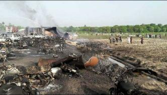 Ahmedpur Shariqah Oil Tanker Incident 23 Dead Bodies Given To Heritage