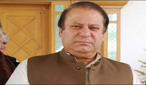 Prime Minister Directed For Measures To Save Rain Havoc