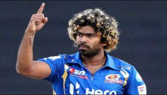 Sri Lankan Fast Bowler Lasith Malinga Gets Suspended For Six Month