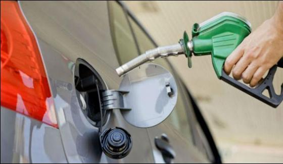 Petrol And Diesel Are Likely To Be Cheaper Than July 1