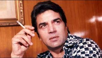 My 50 Years In Bollywood Went By In Moment Dharmendra