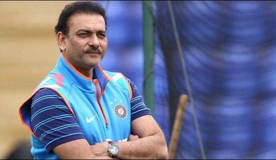 Argue Between New Indian Coach And Consultation Committee