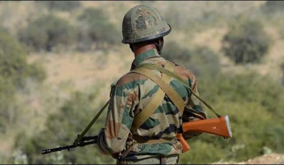 Indian Army Demanded Rs 270 For The Rupee