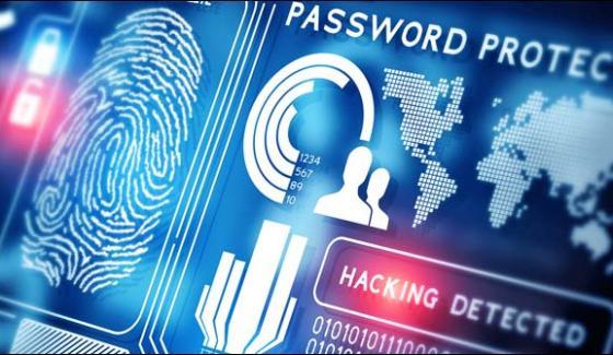 Dark Net Dark World Of Crime On The Internet