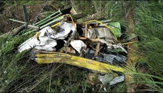 India Hamachal Pradesh Bus Incident 28 Dead