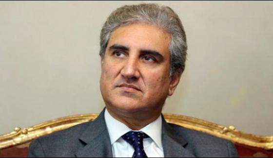 Nab Hinted To Open Hizb E Baba Mill Shah Mehmood