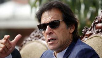 Imran Khan Calls Party Meeting At Bani Gala Today