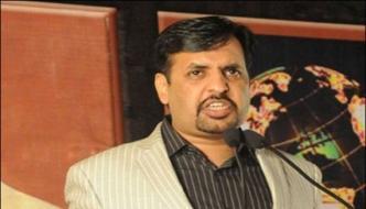 The Charges Against Mqm Mustafa Kamal