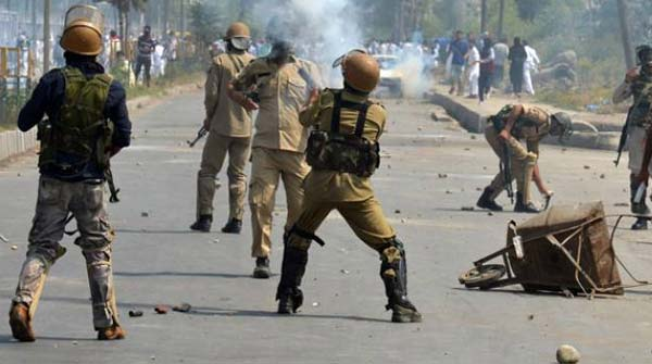 3 More Kashmiris Martyred In Indian Forces Operations