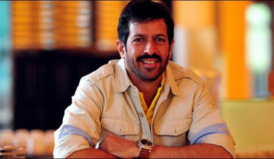 Kabir Khan Film Shah Rukh And Amitabh Bachan Cast