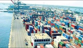Pak Thailand Freelance Trade Is Likely To Be Held