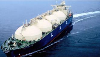 Lng In The Country Will Be Increased Before The Winter
