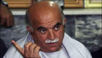 Well Have To Decide No Interference Of Agencies In Parliament Mahmood Achakzai
