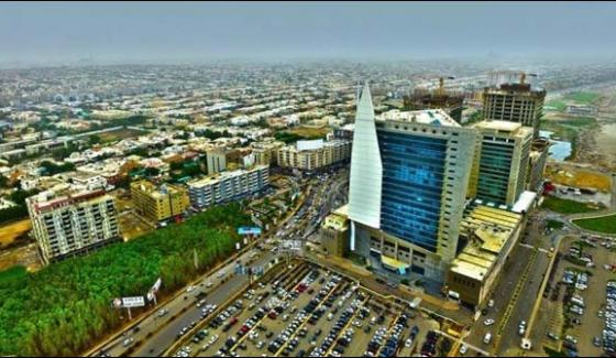 Karachi Include In Worlds 10 Worst Residences Cities Reported