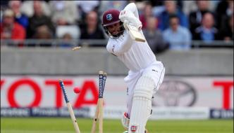England Embarrasses Windies By Innings 209 Runs In 3 Days