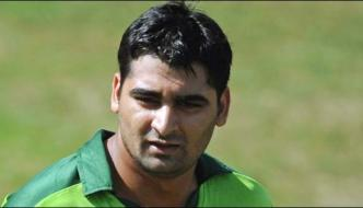 Shahzeb Hassan Got Permission To Go Abroad Once Again