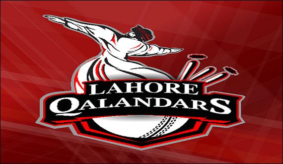 Bahawalpur Lahore Qalandars Jazz Rising Star Edition Twos Trial