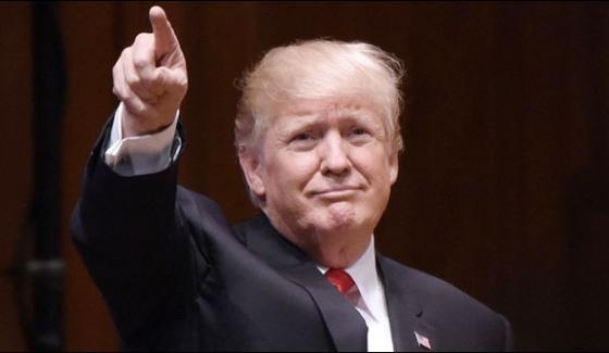 Supreme Court Allows Broad Trump Refugee Ban