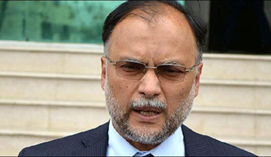 All The People Of Ansar Al Sharia Were Arrested Interior Minister