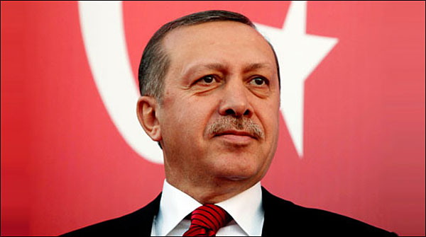 The Defense System Turk President Rejected Western Concern