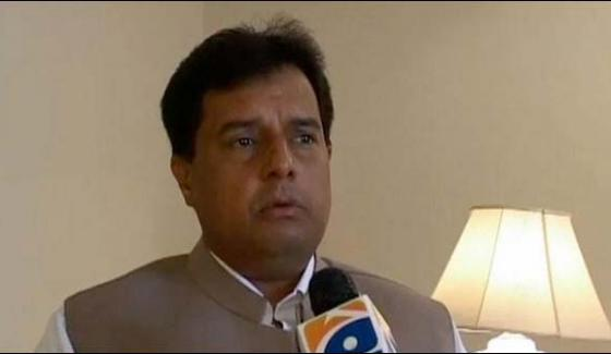 Captain Safdar Submitted The Answer To Naughtots