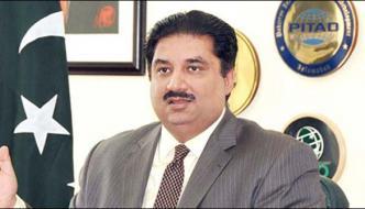 There Is No Doubt About Nawaz Sharifs Return Khurram Dastgir