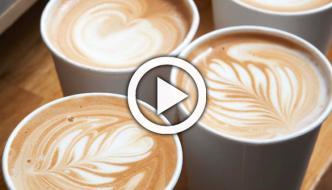 The Coffee Best Beverage To Avoid Heart Disease