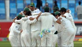Hasan Ali And Bilal Asif Fight For Spot In Test Against Srilanka Haris To Debut