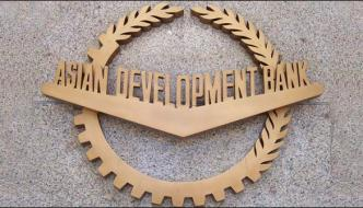 Adb Approves 80 Crore Loan For Pakistan