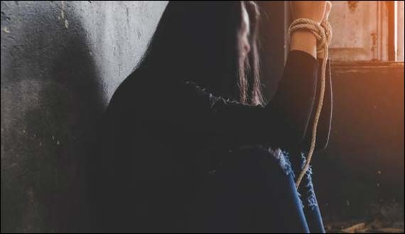 Lahore 14 Years Old Girl Alleged Kidnapped From Home
