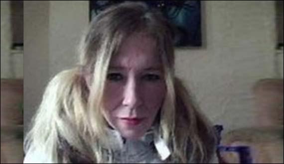 Isis Leader Sally Jones Dies In Drone Attack