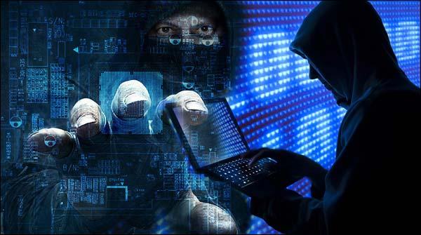 Saudi Arabia Fears Hackers Attacks