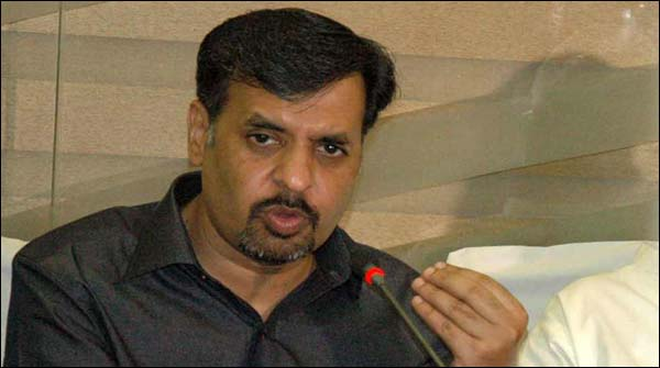 Brothers United With Brothers Eliminates Differences Mustafa Kamal