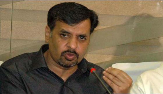 Brothers United With Brothers Eliminates Differences Mustafa Kamal
