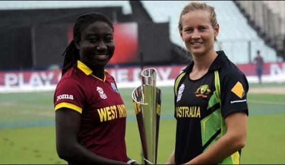 Womens Cricketers Salaries Are Also Increased