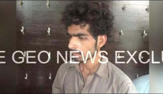 Women Attack The Accused Arrested In Punjab Did Not Come To Karachi Police