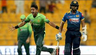 T 20 In Lahore Pcb Decide To Keep Ticket Prices Low