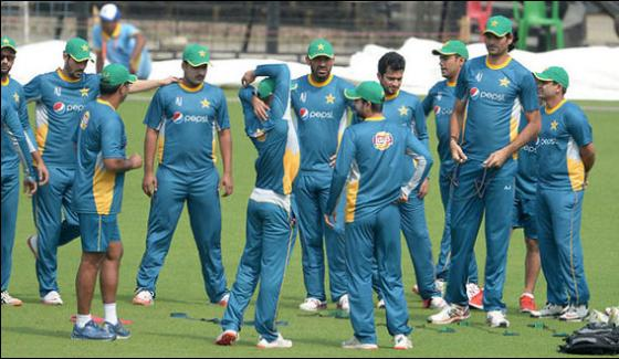 More Pakistani Cricketers Are Likely To Be Involved In Spot Fixing