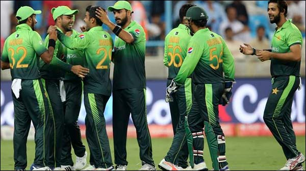Fixers Tries To Trace Important Pakistani Cricketers