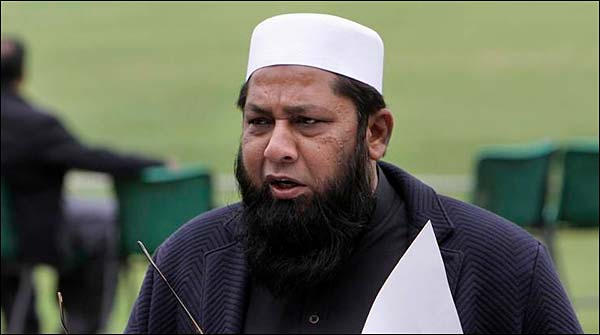 Inzimam Was Stopped From Buying T 10 League Franchise