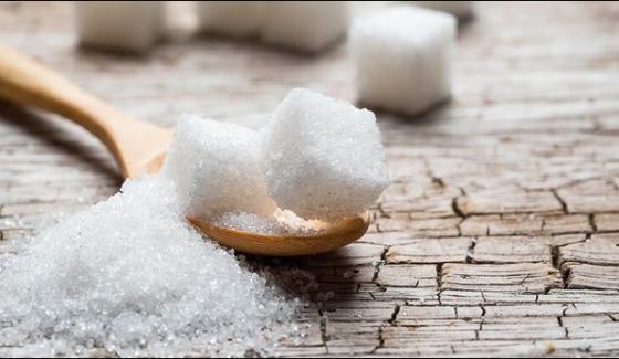 Eating Sugar Is Harmful For Brain