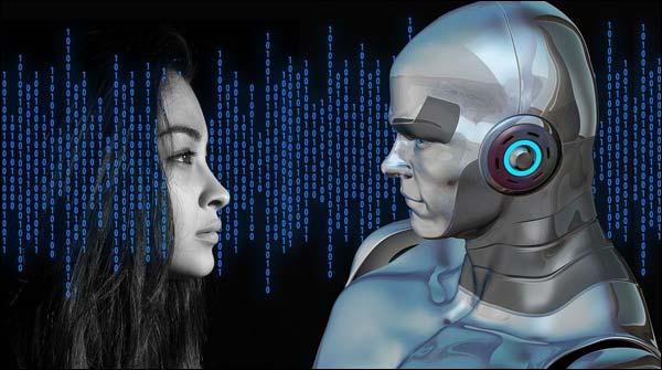 Artificial Intelligence Will Make Humans Super Human